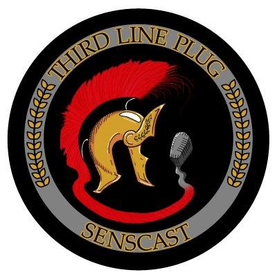 3LPS logo