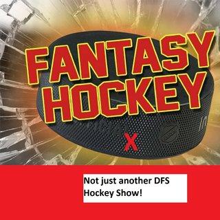 fantasy-hockey-x